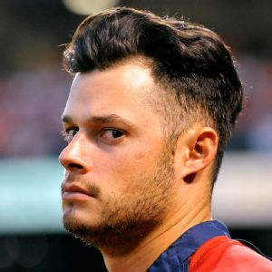 Joe Kelly
