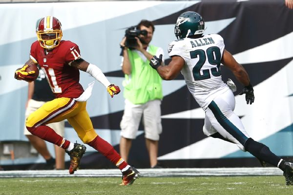 http://a.espncdn.com/photo/2014/0921/nfl_a_jax43_cr_600x400.jpg