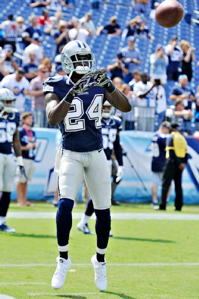 nfl story id morris claiborne dallas cowboys hears lineup news bolts