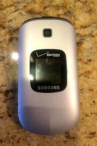 Josh Pastner phone