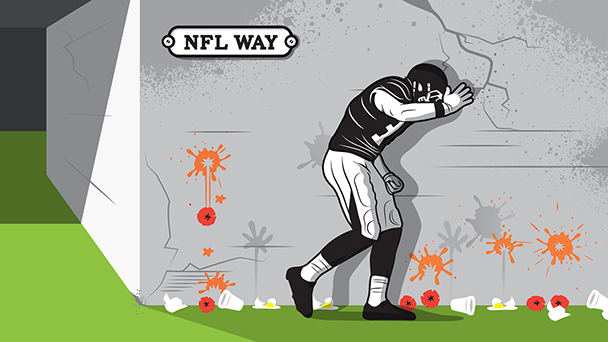 NFL TMQ Tomatoes 2