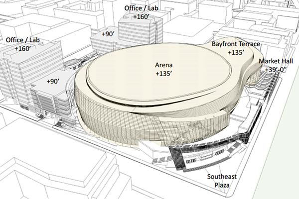 Golden state warriors flush notion of 39 toilet bowl 39 design - Latest toilet bowl design ...