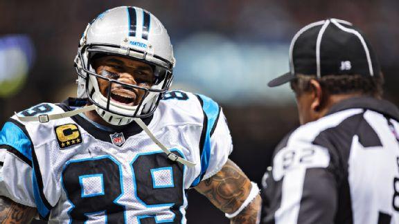 NFL Jerseys Sale - August 2015 - Carolina Panthers Blog - ESPN