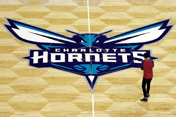 http://a.espncdn.com/photo/2014/0926/nba_a_hornets11_600x400.jpg