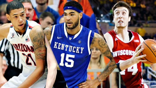 Ashley & Cauley-Stein & Kaminsky