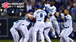 Royals Advance