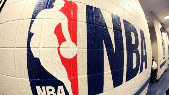 ESPN Deportes Radio el Líder Mundial en Deportes