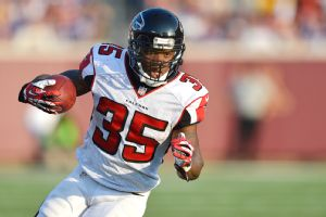 Robert Alford Stats News Videos Highlights Pictures