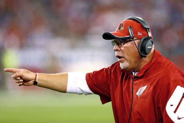 nfl LIMITED Arizona Cardinals Zack Wagenmann Jerseys