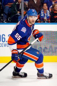 Johnny Boychuk