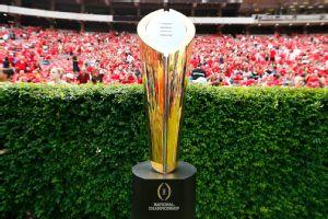 Trofeo NCAA
