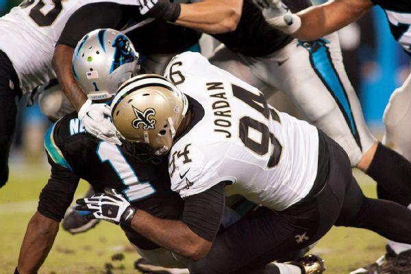Cheap NFL Jerseys Sale - July 2015 - New Orleans Saints Blog - ESPN