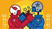 NFL Robots [203x114]