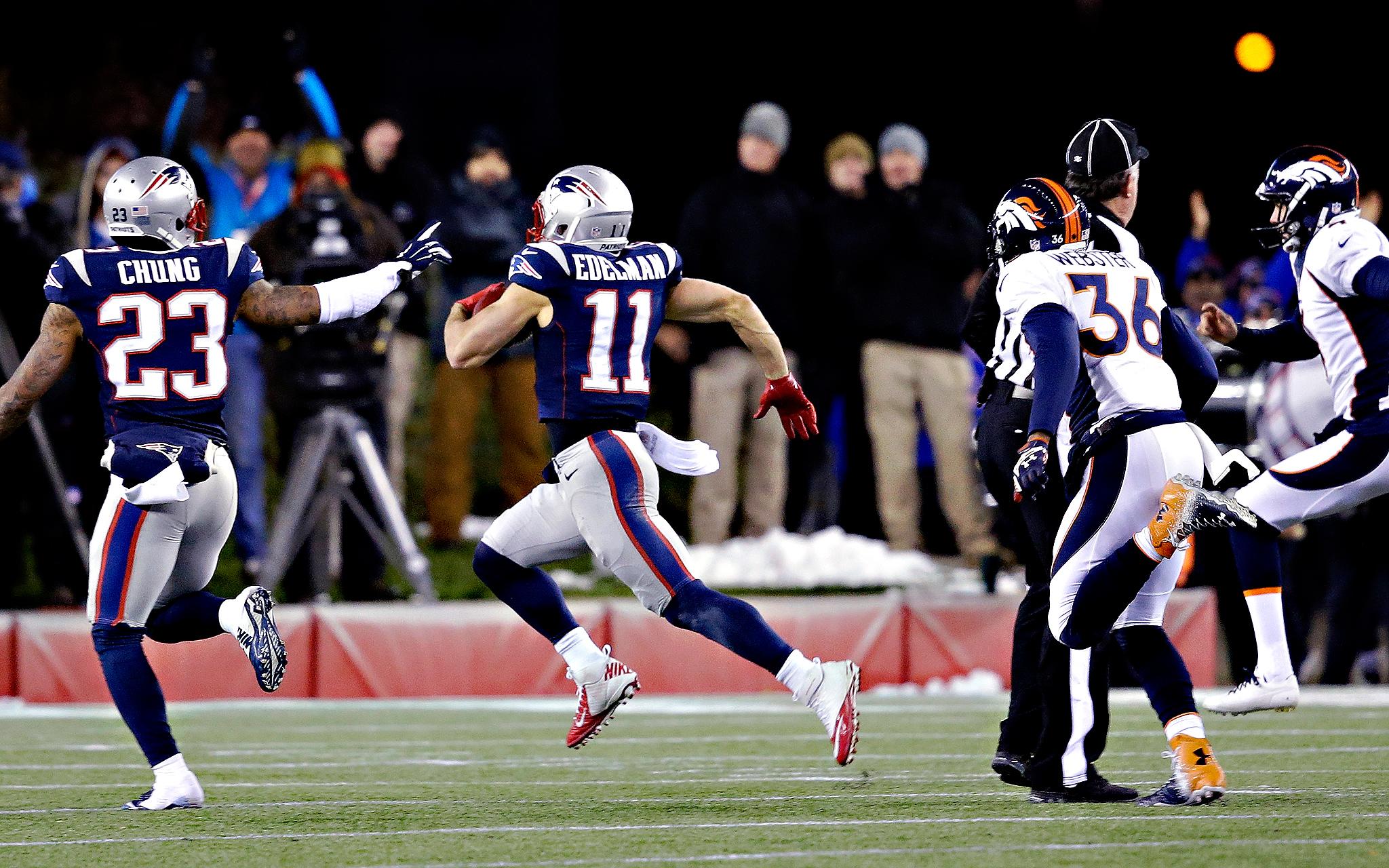 2014 NFL Week 9 - ESPN