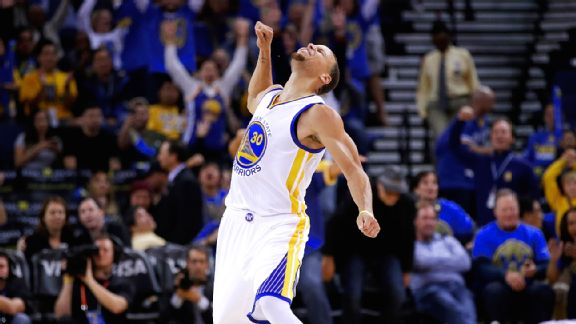 Stephen Curry Stats News Videos Highlights Pictures