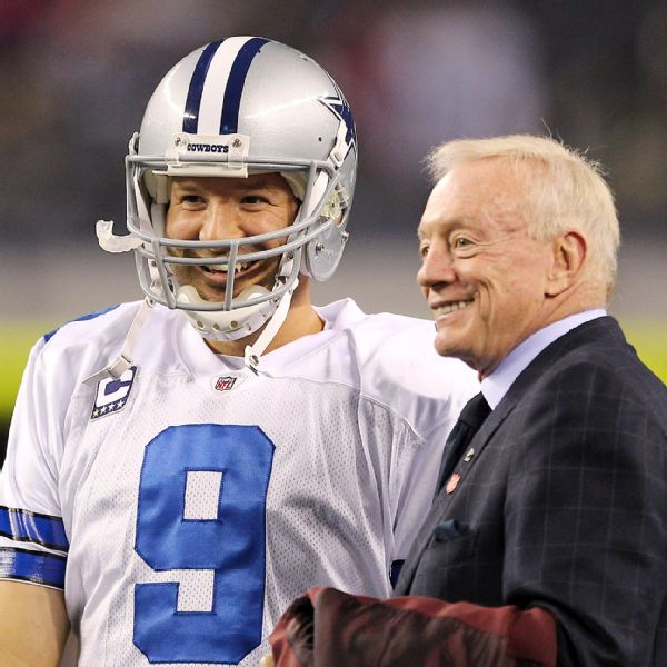 http://a.espncdn.com/photo/2014/1106/dal_u_romo-jones_mb_600x600.jpg