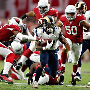 Cardinals/Rams
