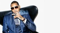 mag_carmelo_anthony_in chair_smoking  [203x114]