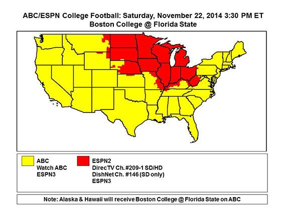 college football schedule week 3 espn college football gamecast