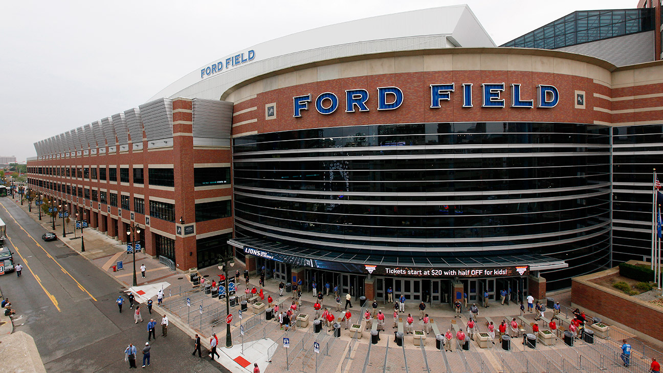 free tickets to buffalo game in detroit