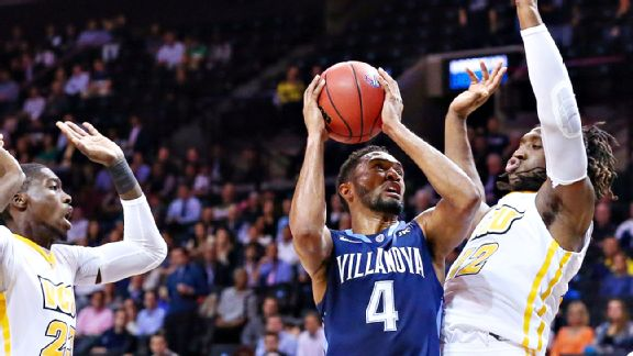 best bets for college basketball today westgate vegas sportsbook