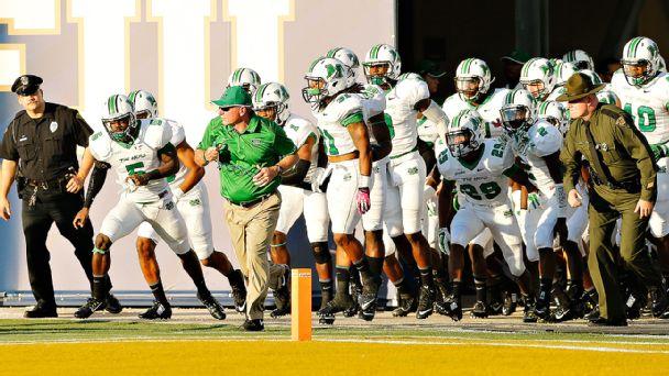 espn football ncaa college football rankings scores