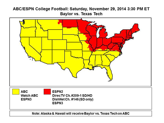college football tv schedule for today who plays tonight college football