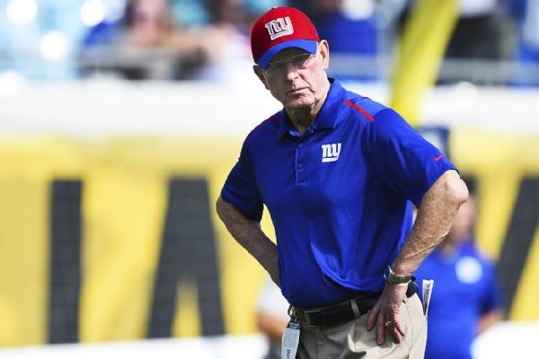 http://a.espncdn.com/photo/2014/1201/nfl_u_coughlin01jr_C_600x400.jpg