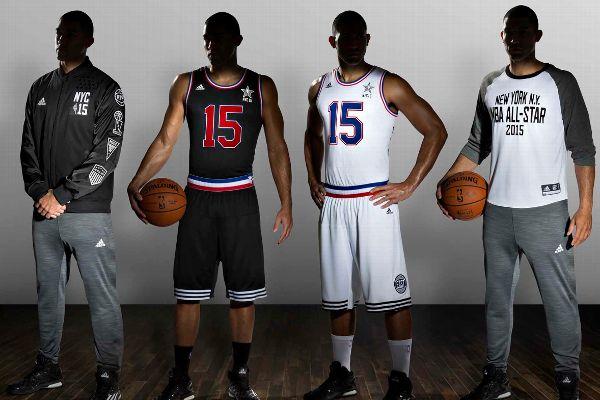 reddit nba basketball make a sports website