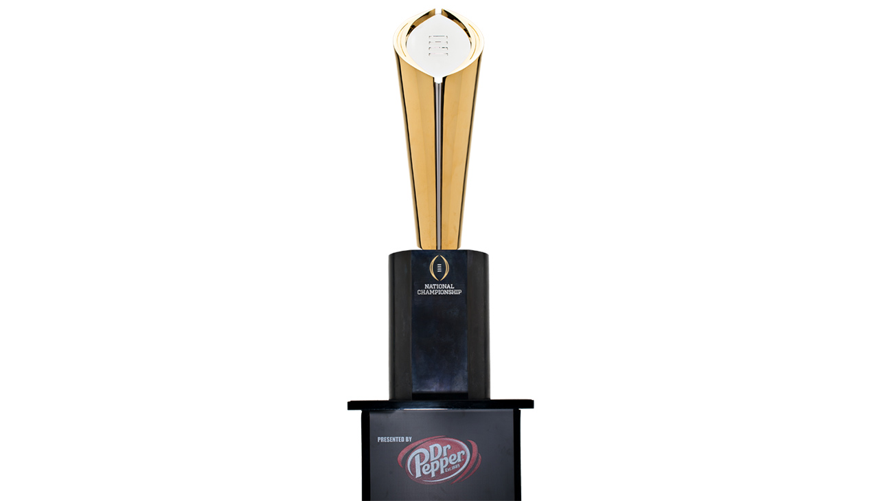 http://a.espncdn.com/photo/2014/1208/radio_e_cfb_trophy_1296x729.jpg