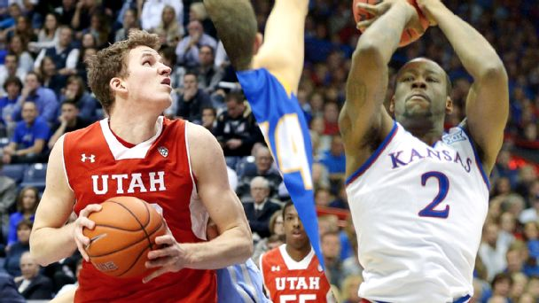 Kentucky Basketball Runs Past Thomas More Highlights Box: Men's College Basketball Teams, Scores, Stats, News