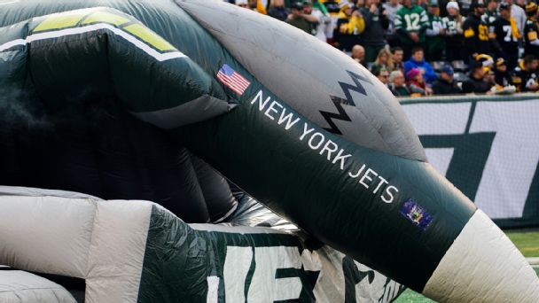 Jets plane inflatable