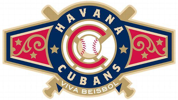 Havana Cubans