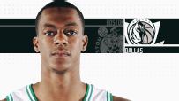 Trade_Rondo_Rajon 141218 - Index [203x114]