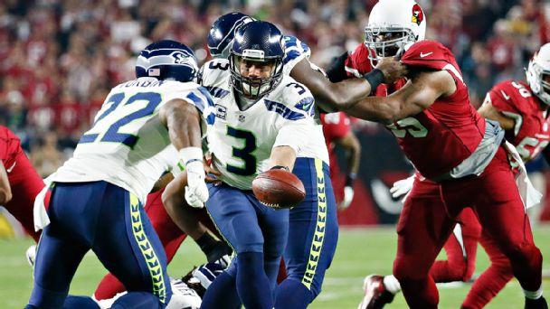 Seahawks/Cardinals