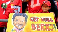 Hot Read: Eric Berry 141223 [203x114]