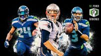 NFL Power Rankings: Week 17 141223 [203x114]