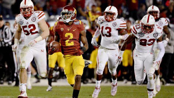 college football rumors ncaa football bracket