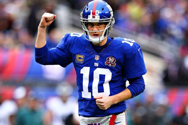 nfl New York Giants Josh Gordy YOUTH Jerseys