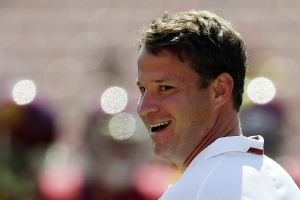 Lane Kiffin