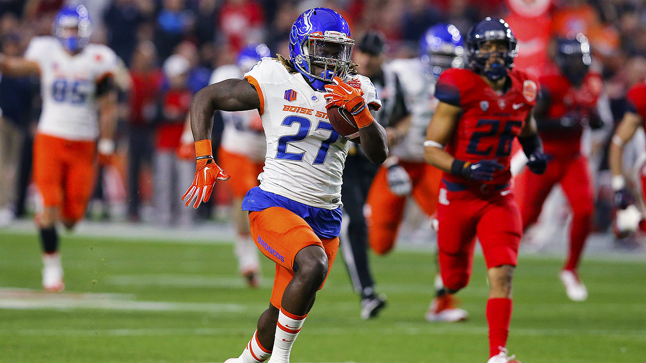 espn live college football scores espn top 100 college football players