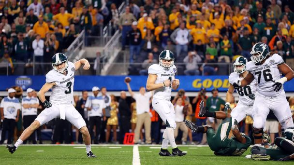 espn go com college football scores when are college football playoffs