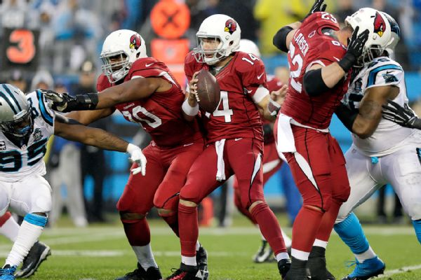 nfl_a_cardinals-panthers2_mb_600x400.jpg