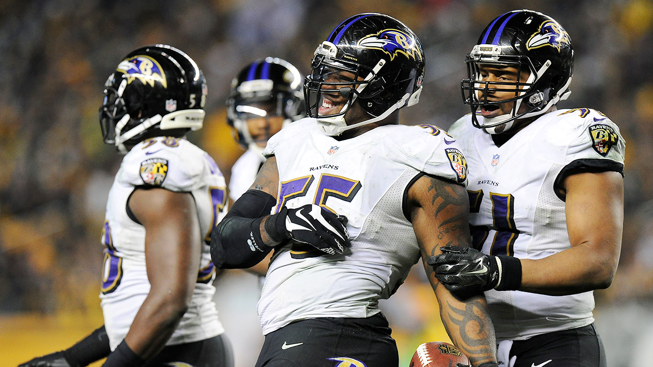 nfl_a_ravens-defense3_mb_1296x729.jpg