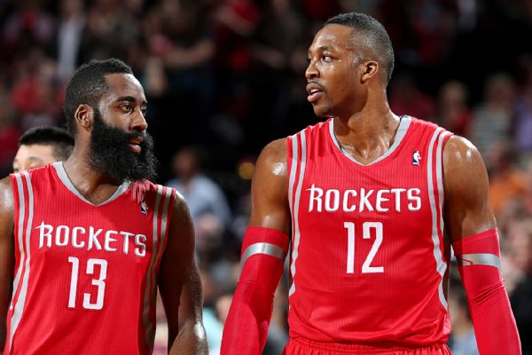 http://a.espncdn.com/photo/2015/0107/nba_g_howard_harden_jv_600x400.jpg