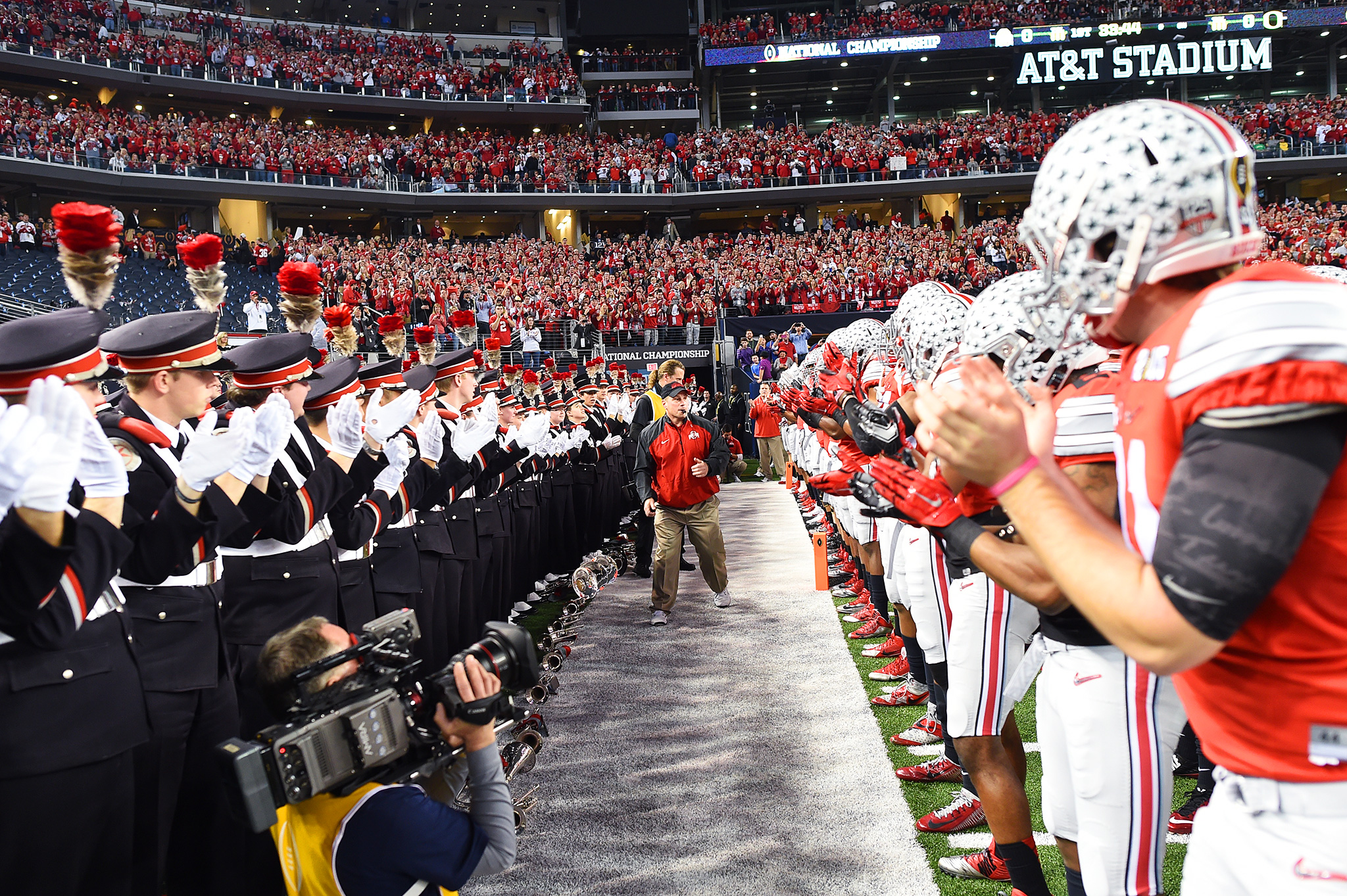 college national championship football espn.com college football schedule