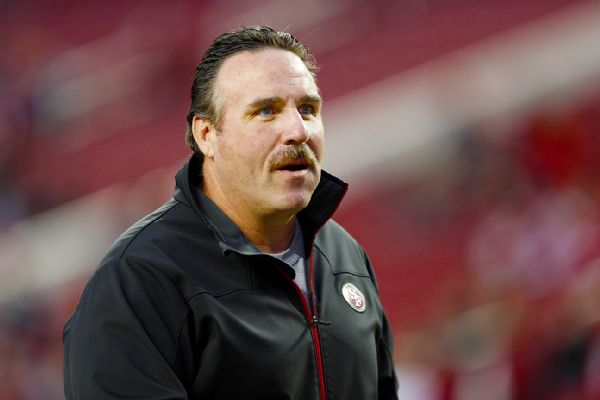 how tall is jim tomsula