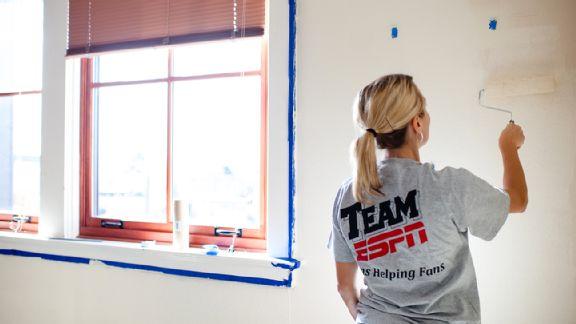 Team ESPN