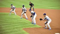 Los Angeles Dodgers 150126 [203x114]