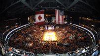 NBA court 150128 [203x114]